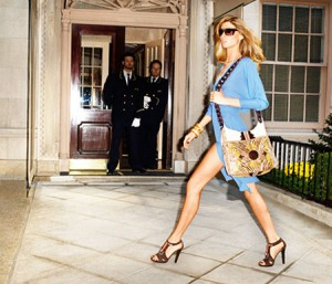 jimmy-choo-ad-campaign-spring-summer-09-angela-lindvall-2