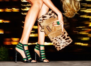 jimmy-choo-s-s-09-angela-lindvall-by-terry-richardson-4