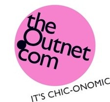 Net-a-Porter To Launch Chic Outlet Site: theOutnet.com