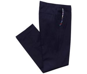 Matthew Williamson H&M Men's Dress Pants