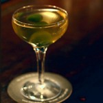 The Art and Science of Cocktails from Renowned Bartender Tony Conigliaro
