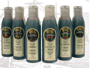 Drogheria Alimentari Balsamic Glaze