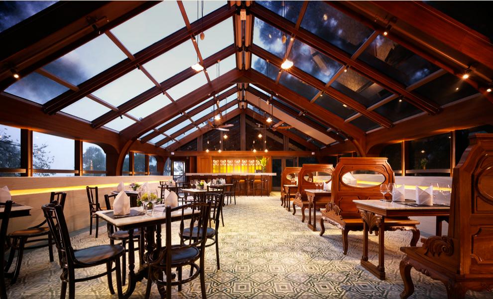 Tai_O_Heritage_HoteTai O Heritage Hotel in Honk Kong _007